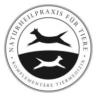 Naturheilpraxis für Tiere München Haidhausen
